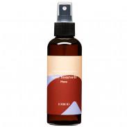 LOVBOD Body Treatment Spray More 150 ml