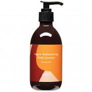 LOVBOD Super Moisturizing Body Essence 250 ml