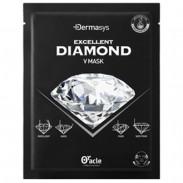 Dr. Oracle Dermasys Diamond V Mask 35 g