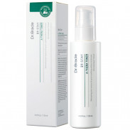 Dr. Oracle 21 Stay A-Thera Toner 120 ml