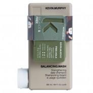 Kevin.Murphy Set Balance & Free Kit