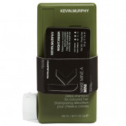 Kevin.Murphy Set Maxi & Night Kit