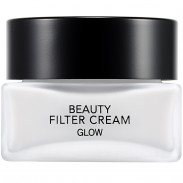 Son & Park Beauty Filter Cream Glow 40 g
