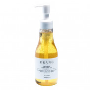 Urang Natural Cleansing Oil 150 ml