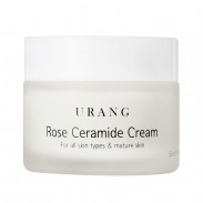 Urang Rose Ceramide Cream 50 ml