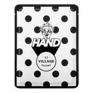 11 Village Factory Relax-Day Hand Mask 15 g