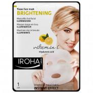 Iroha Brightening Gesichtsmaske 15 g