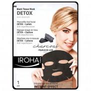 Iroha Detox Gesichtsmaske