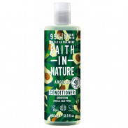 Faith in Nature Avocado Conditioner 400 ml