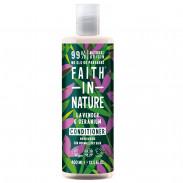 Faith in Nature Lavendel & Geranium Conditioner 400 ml