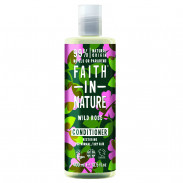 Faith in Nature Wild Rose Conditioner 400 ml