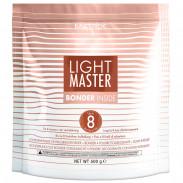 Matrix Light Master Bonder Inside 500 g