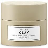 Maria Nila Minerals Clay Styling Clay 50 ml