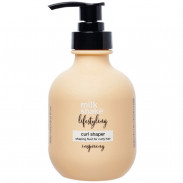 milk_shake Curl Shaper 200 ml