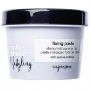 milk_shake Fixing Paste 100 ml