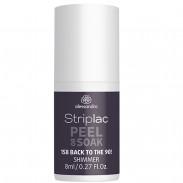 alessandro International Striplac Peel Or Soak Back To The 90s! 8 ml
