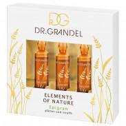 DR. GRANDEL Epigran Limited Edition 9 ml