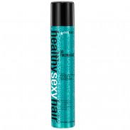 Sexyhair Healthy So Touchable 300 ml