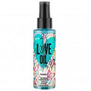 Sexyhair Healthy Love Oil Hair & Body Moist 100 ml