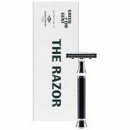 green-the-gent-razor
