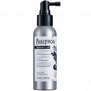 Bullfrog Energizing Scalp Lotion 100 ml