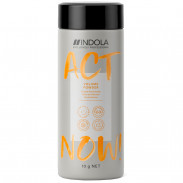 Indola Act Now! Texture Powder 10 g
