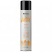 Indola Act Now! Texture Spray 300 ml