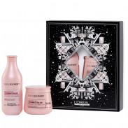 L'Oréal Professionnel Série Expert Vitamino Color Geschenkset