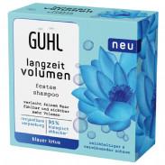 Guhl Festes Shampoo Langzeit Volumen 75 g