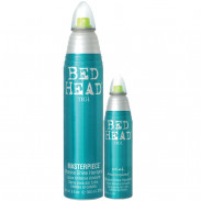 Tigi Masterpiece BUNDLE