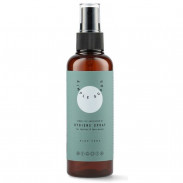 SIMPLE GOODS Textile Hygiene Spray 100 ml
