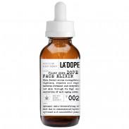 Oliveda La Dope CBD Face Elixier 002 30 ml