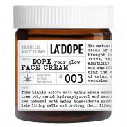 La Dope CBD Face Cream 003 60 ml