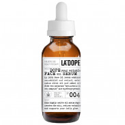 La Dope CBD Face Oil Serum 30 ml