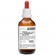 Oliveda La Dope CBD Internal Elixier 005 100 ml