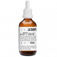 La Dope CBD Body Oil Serum 006 100 ml