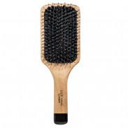 Hair Rituel by Sisley La Brosse Paddlebürste