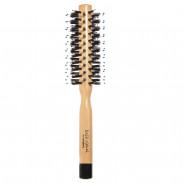 Hair Rituel by Sisley Brosse Brushing N°1 Rundbürste klein