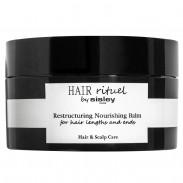 Hair Rituel by Sisley Le Baume Restruc 125 g