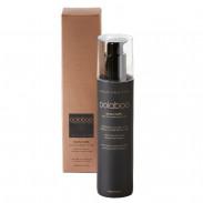 oolaboo BLUSHY TRUFFLE pure chocolate hair bath 250 ml