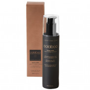 oolaboo BLUSHY TRUFFLE pure chocolate conditioner 250 ml