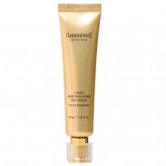 SHANGPREE Gold Solution Care Eye Cream 30 ml