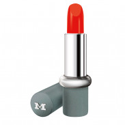 Mavala Graceful Collection Lipstick Corallin 4 g