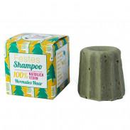 Lamazuna Festes Shampoo Waldkiefer 55 g