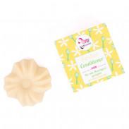 Lamazuna Fester Conditioner Vanille 74 g