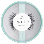Sweed Professional Lashes Beroe 3D