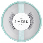Sweed Professional Lashes Gabbi