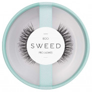Sweed Professional Lashes Boo 3D