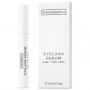 trucosmetics Select Eyelash Serum 3 ml