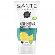 SANTE Mint Lemonade Bodylotion 150 ml